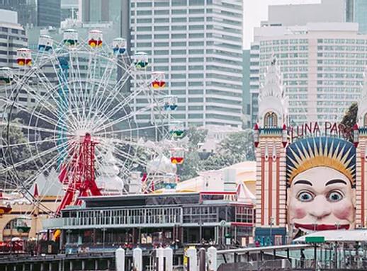 Amusement Park.webp