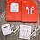 Thumbnail: Auriculares inalámbricos i15 pods TWS 5.0  Audífonos deportivos impermeables