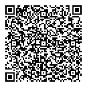 BusinesscarddigitalTijuana Vcard.png