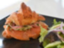 Smoked salmon sandwich.jpg