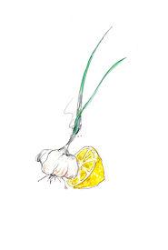 Roasted Garlic & Lemon.jpg