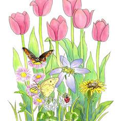 春待つ僕ら