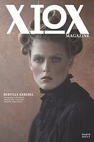 xiox 2nd edition-1.jpg