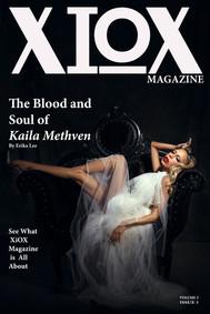 Kaila Methven volume 3 issue 1 .jpg