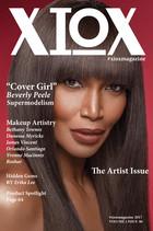 December Issue 2 2017.jpg