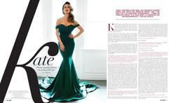 editorial+kate-4.JPG