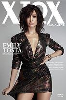 XiOX Magazine 3-2020.jpg