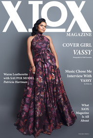 Volume 3 Issue 3 Vassy.jpg