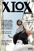 august cover  copy.jpg