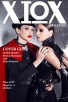 Volume 2 Issue 4.jpg