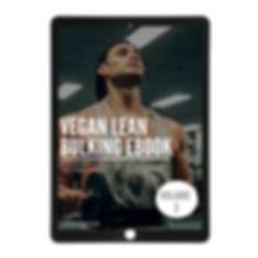 vegan bulk ebook template v2  copy.jpg