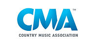 CMA+logo+gradient+web.jpg