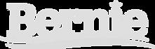1280px-Bernie_Sanders_2020_logo_edited.p