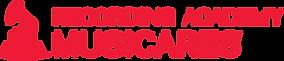 RA_MC_Logo_P_CMYK_Red.png