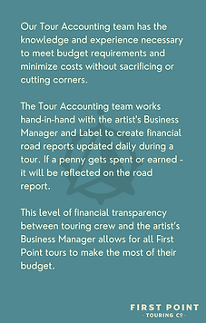 FPTC Tour Accounting 02.png