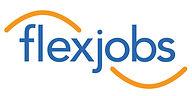 flexjobs-1024x512-20180814.jpg