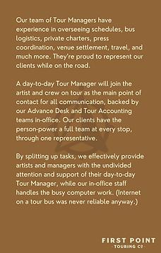 FPTC Tour Management Card 02.png
