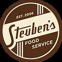 steubens-large.png