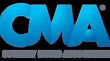 CMA_Logo_Primary_Gradient.png