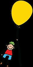 balloon_boy002.png