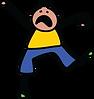 stressed_kid.png