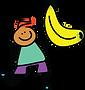 banana_kid.png