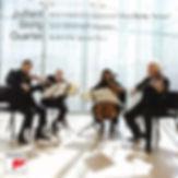 Sony CD.jpg