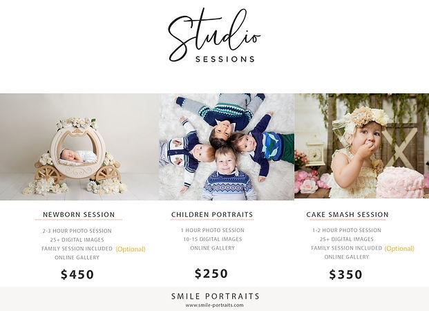 Smile portraits pricing-2.jpg