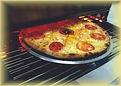 Pizza folder verso2.jpg