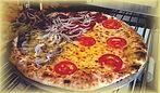 Pizza folder verso3.jpg