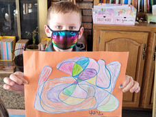 Does Montessori Support Creativity?