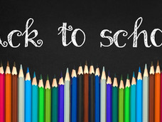 Establishing the Flow: Your Guide to a School Year Started Off Right