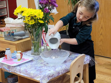 Could Montessori Transform Early Childhood Education?