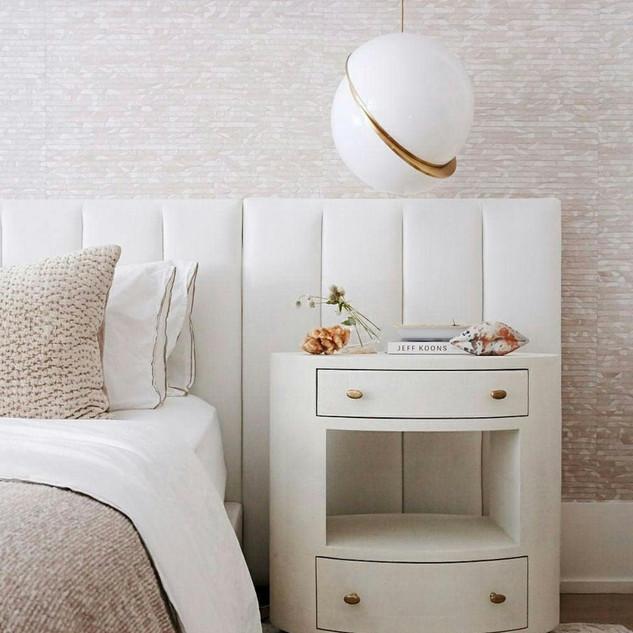 NERINE nightstand