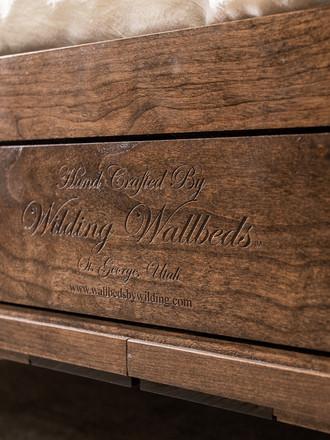 Wilding_Wallbeds-37.jpg