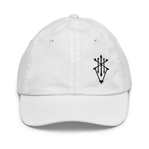 Ferrokin Youth baseball cap