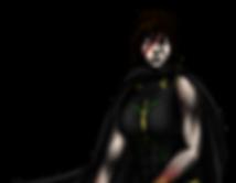 Jade: The Ferrokin: Theory Comics