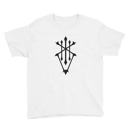 Ferrokin Black Symbol