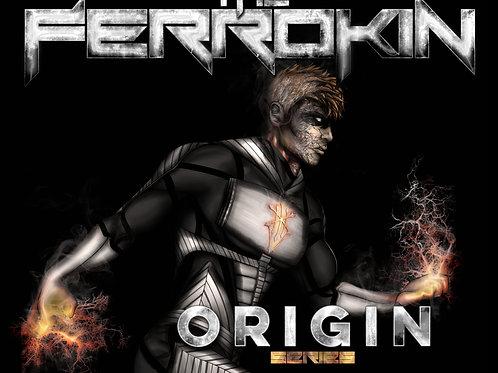 Complete Origin Series