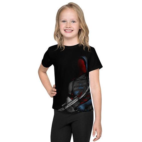 MOSIS Youth T-Shirt