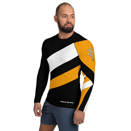 Ferrokin Compression Long Sleeve Shirt