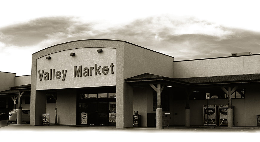 Valley Market