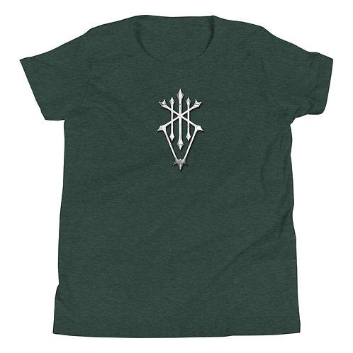 Ferrokin Symbol Youth T-Shirt