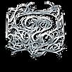Theory Comics Logo