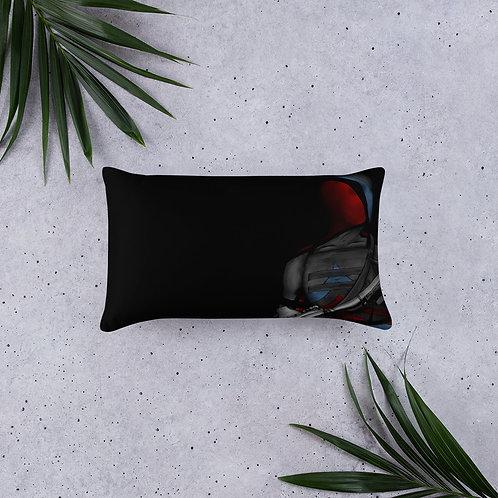 MOSIS Pillow