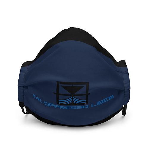MOSIS Premium face mask