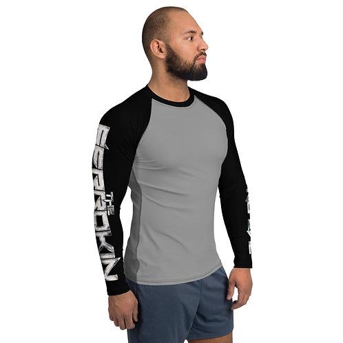 Ferrokin Compression Long Sleeve Shirt