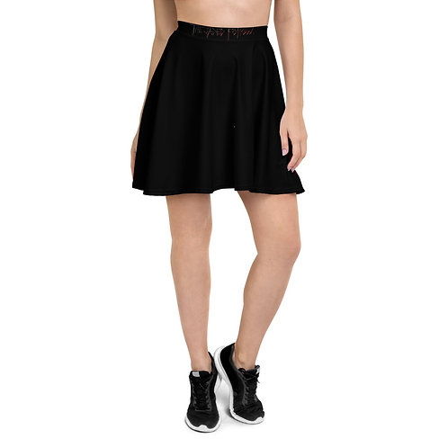 Jaded Skirt