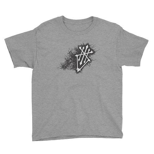 Ferrokin Symbol