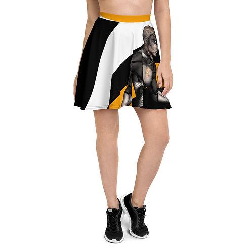 Ferrokin Skirt